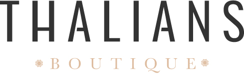 Logo Thalians